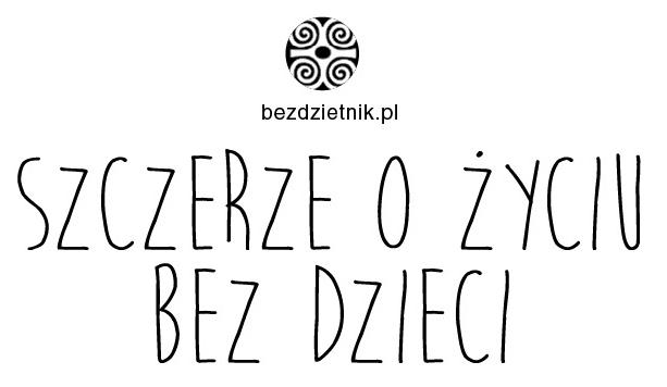 Bezdzietnik.pl