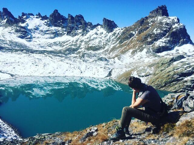 O bezdzietności w Szwajcarii