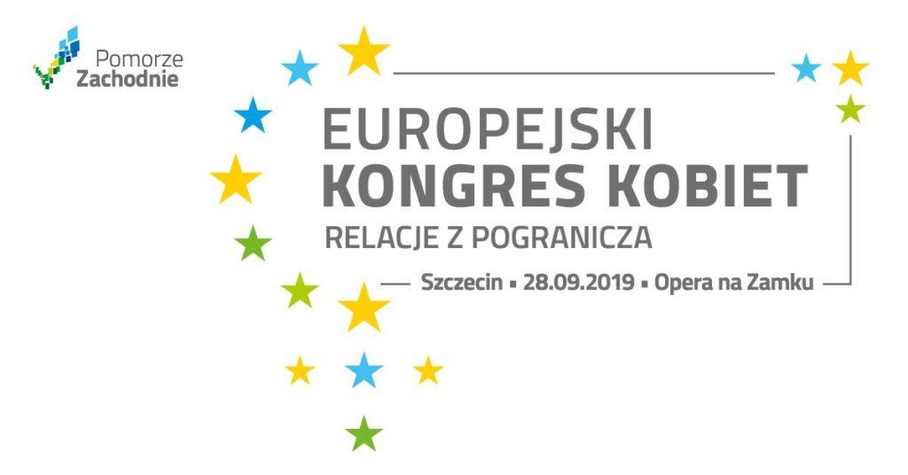 Europejski kongres kobiet Relacje z pogranicza