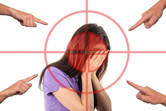 Childfree shaming, czyli o zawstydzaniu bezdzietnych