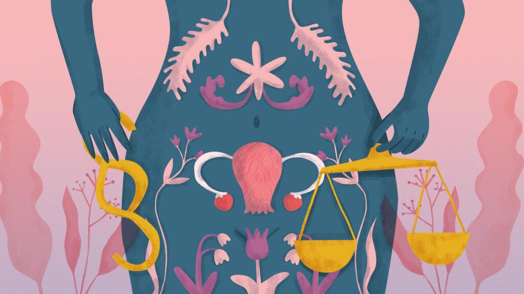 Sterylizacja antykoncepcyjna a prawo